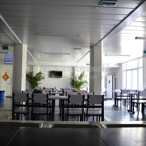 公共餐廳.jpg